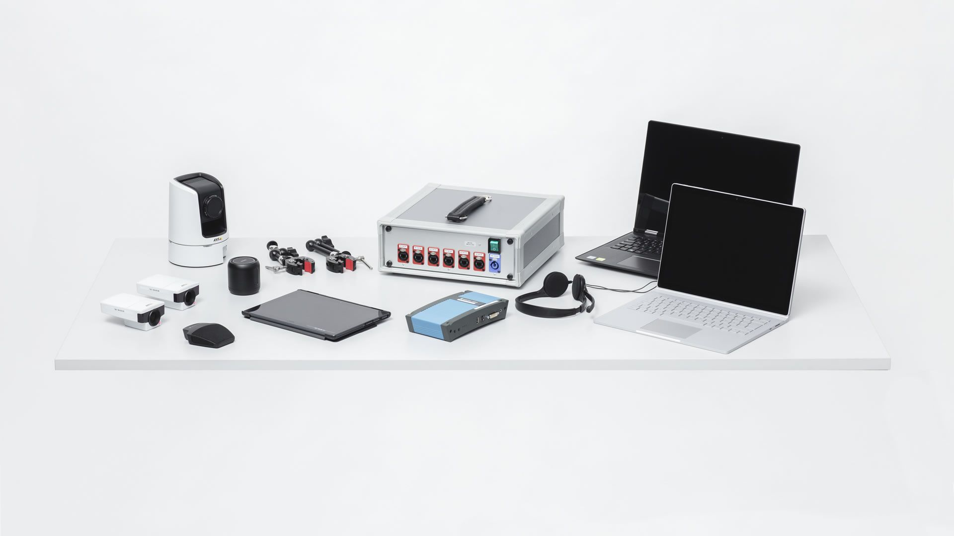 https://cms.simstation.comSIMStation Essential Plus