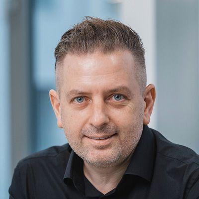Andreas Kaya-Fill