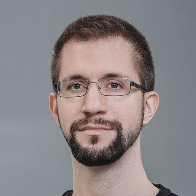 Andreas Sturl