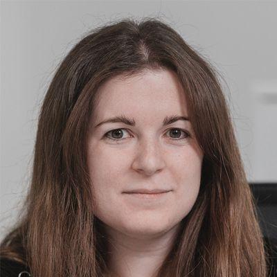 Christine Eder