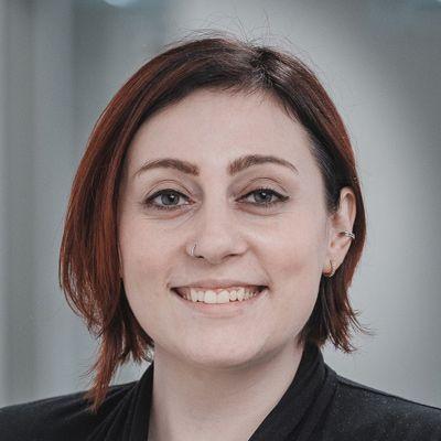 Evelyn Lehner