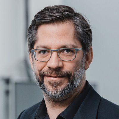 Georg Pridun