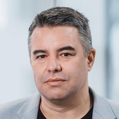 Joachim Hilbrand