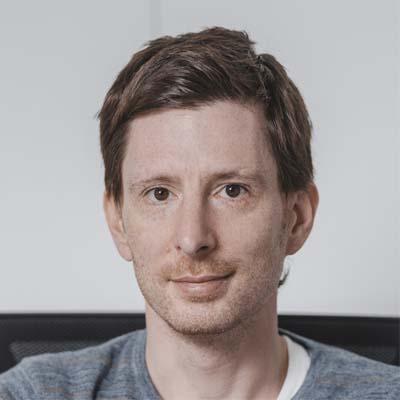 Mattias Schnellnberger