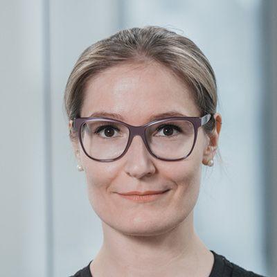 Nina Lafner