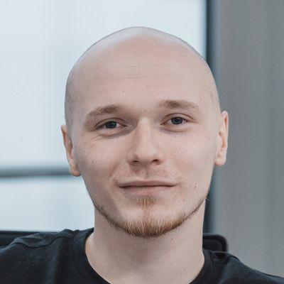 Philipp Kogler