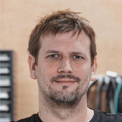 Philipp Nikodem-Eichenhardt