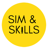 Sim_and_Skills_logo_UK.png