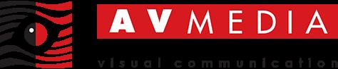avmedia-logo-en.png