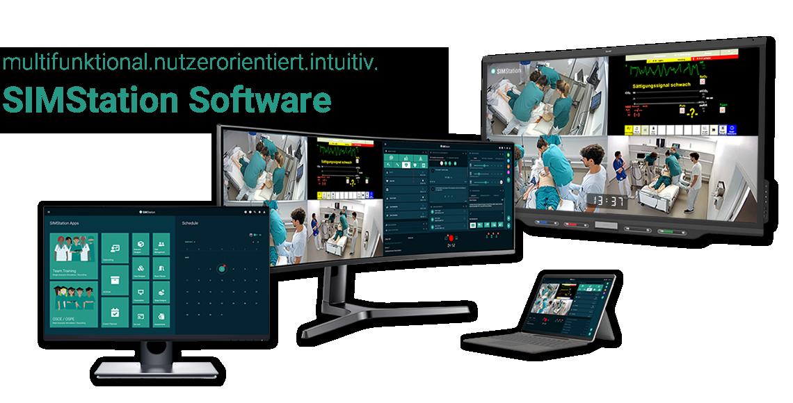 https://cms.simstation.comWS_Banner_SIMStationSoftware_DE