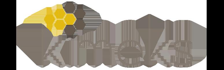 Kimeks Logo